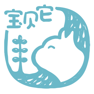 宝贝它 - 中国最专业的宠物综合服务商城!